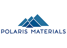 A&A Ready Mix - Polaris Material