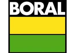 Boral - A&A Ready Mixed