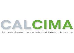 CALCIMA Logo