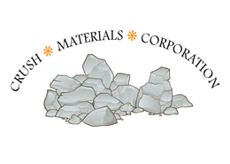 Crush Material Corporation