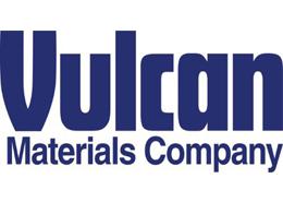 Vulcan Material Company
