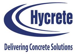 Hycrete - A&A Ready Mixed