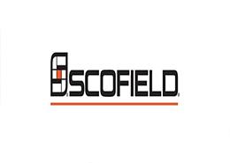 A&A Ready Mixed - Scofield