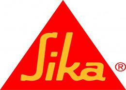 Sika - A&A Ready Mixed